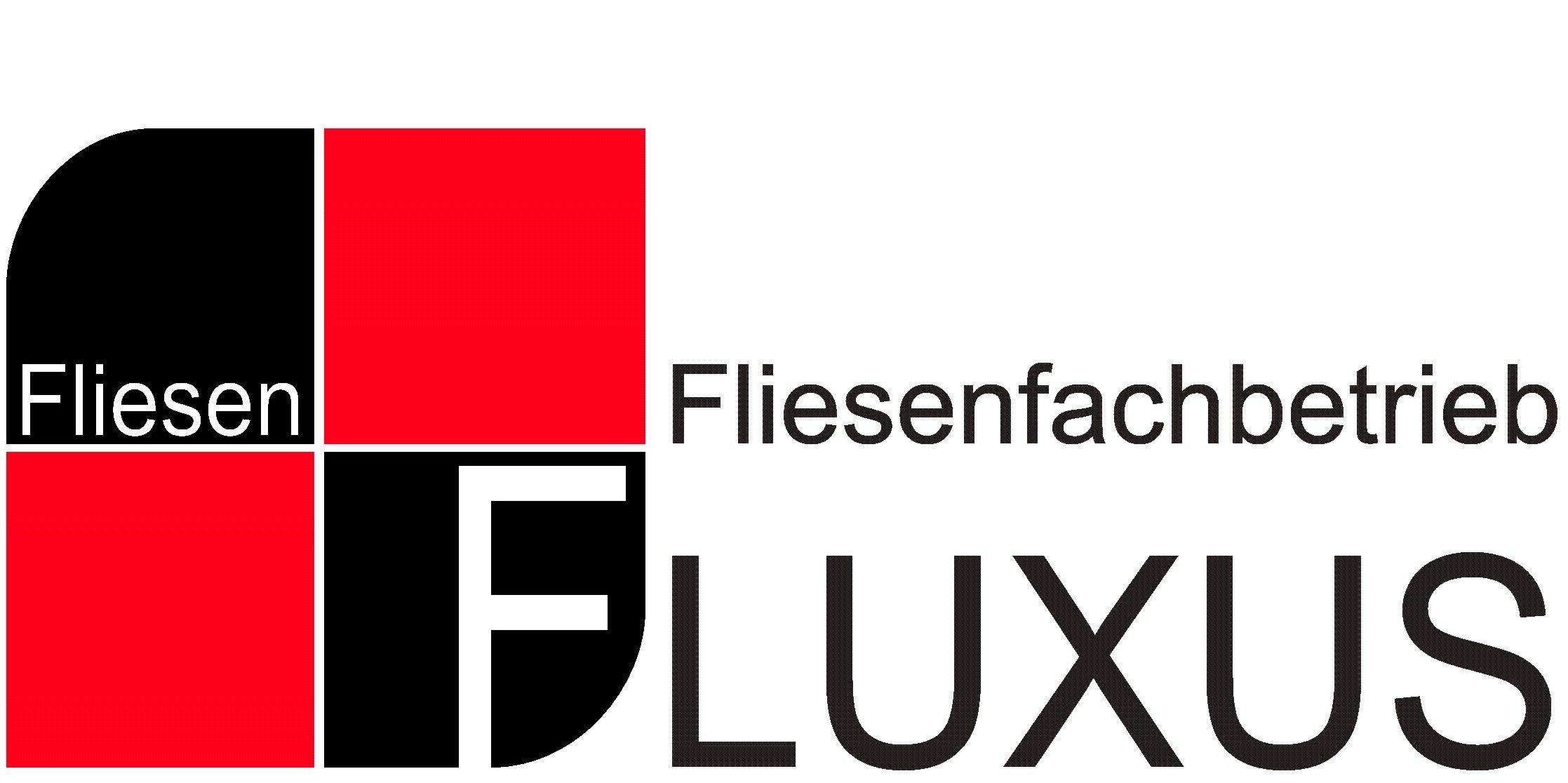 Fliesen Fluxus