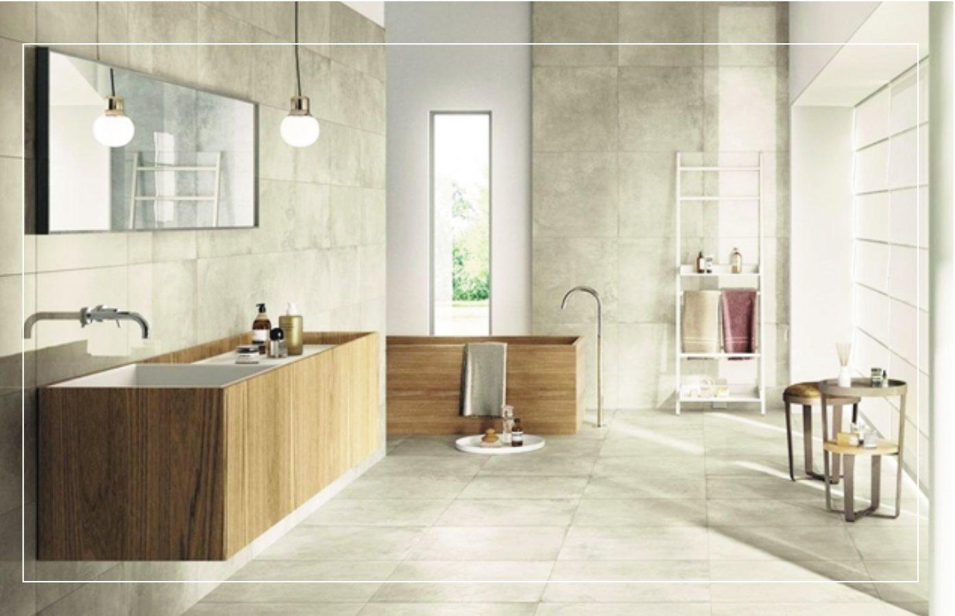 fliesen langenfeld beautiful beste with fliesen. Black Bedroom Furniture Sets. Home Design Ideas